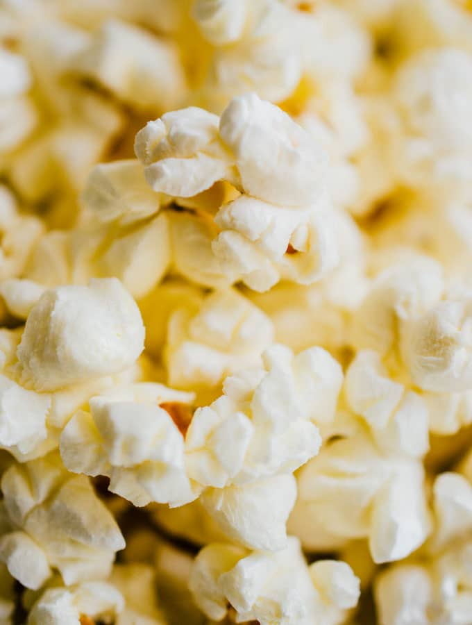 7 unique and tasty popcorn recipes, from breakfast to dinner, to try out this season