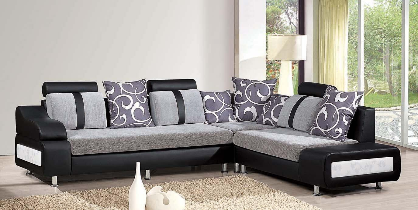 21 Stylish And Unique Sofa Designs For A Modern Home Live Enhanced
