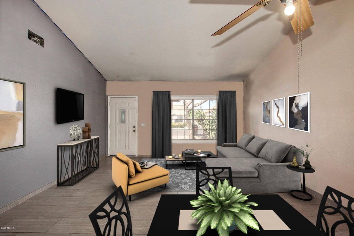 Affordable Mother In Law Suite Ideas For Your Home Live