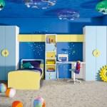 Stylist Blue Themed Boys Room Ideas Decorate It Like A Pro Live Enhanced
