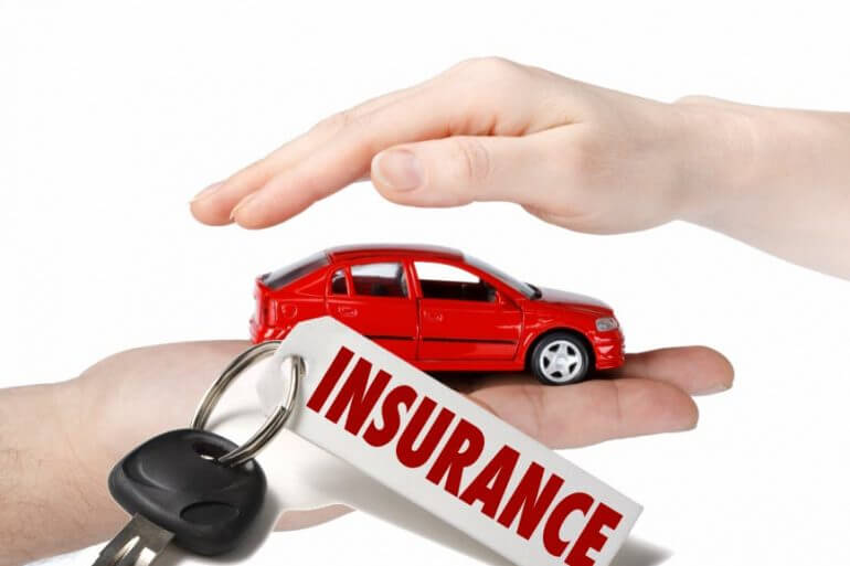 Tips To Get A Cheap Car Insurance Quote   Live Enhanced Cheap Car Insurance Quote