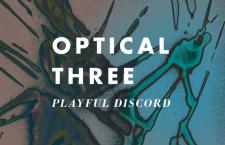 #GoTotheShow: Optical 3//Oneohtrix Point Never + Nate Boyce @ EMP Sky Church 9/25