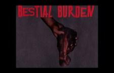 "Watch: Pharmakon ""Bestial Burden"" Short Film"