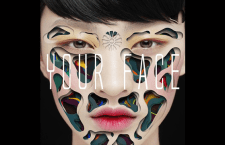 Venetian Snares 'Your Face' EP