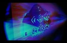 "Watch: LNZNDRF ""Beneath The Black Sea"""