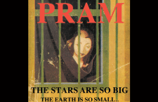 Label News: Medical Records Reissues Pram's 'The Stars Are So Big…' & 'Helium' LPs