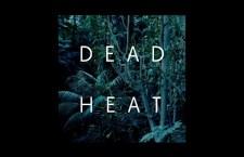 """Listen: Raime """"Dead Heat"""""""