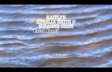 "Listen: Kaitlyn Aurelia Smith & Suzanne Ciani ""Closed Circuit"""