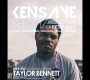 Interview: Kensaye Interviews Chicago Rapper Taylor Bennett