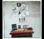 Music News: Shop Talk Announces November Tour Dates; S/T Debut Streaming Now Via Brooklyn Vegan