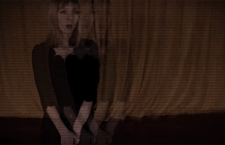 "Watch R. Missing's ""Kelly Was a Philistine"" Video"