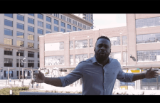 "Watch EL.i.BE's ""Come On (ft. Graydon Francis & Bryan Doe) Video."