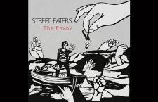 "Listen to Street Eaters' Track ""Means"""