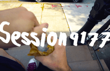 "Watch Best Available Technology's ""Session 9177"" Video"