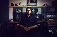 "Music News: Oneohtrix Point Never Reveals ""Leaving the Park"""