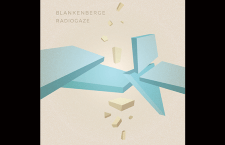 Watch: Blankenberge Perform Songs From Radiogaze Live Session