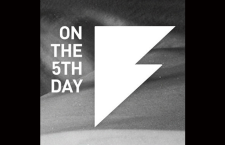 Music News: Techno Promoters On the 5th Day Launch New Label in 2018