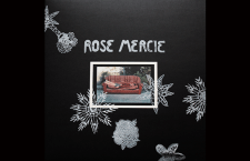 "Listen: Rose Mercie ""Spring And Fall"""