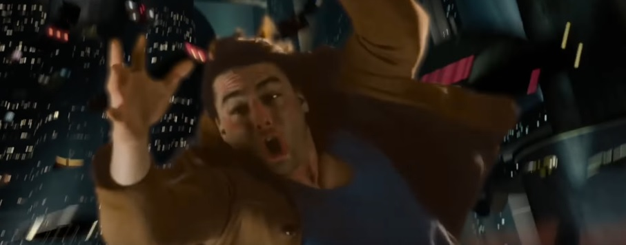Image result for tom cruise falling