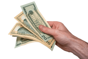 Buy Your Car With Cash