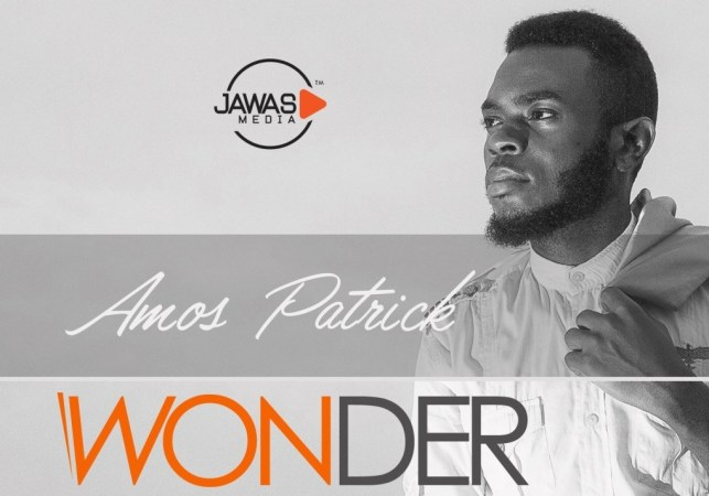 Amos-Patrick_Wonder_Produced_By_Tklex-livefromnaija.com-music_