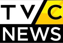 TVC_News_Africa