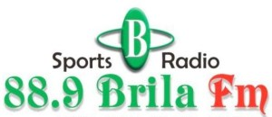 Brila FM