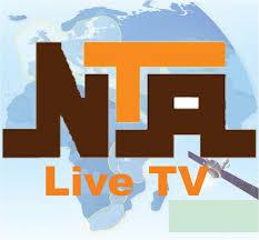 NTA Live