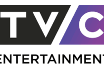 tvc_entertainment