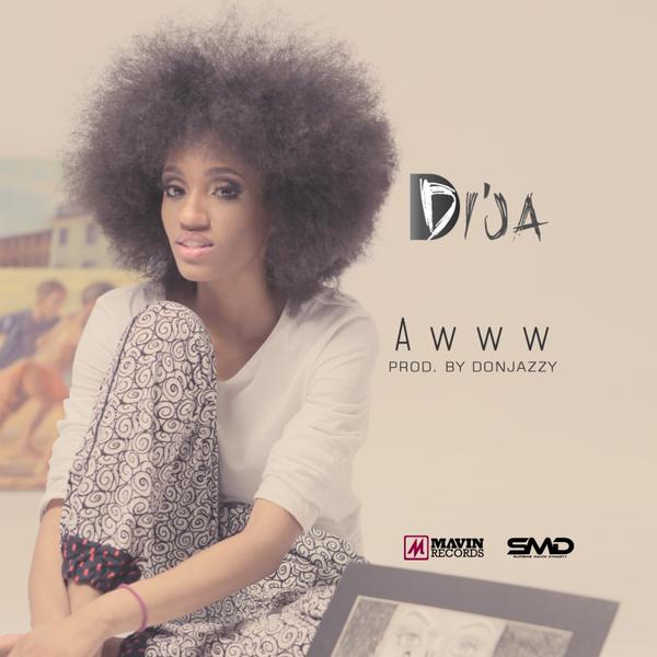 dija-awww