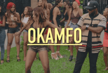 Okamfo