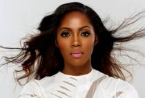 Lyrics: Tiwa Savage – Hurry And Wait
