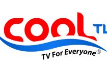 Cool TV
