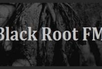 Black Root FM