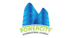 power city international live service
