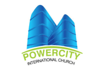 power city international