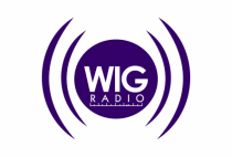 WiGradio