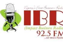 Listen live to Impact Business Radio