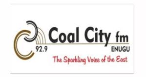 Coal City fm