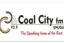 Coal City 92.9