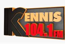 Kennis FM