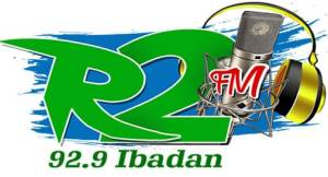 Royal Root FM