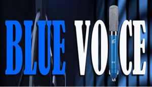 blue voice radio