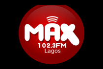 Max FM live streaming