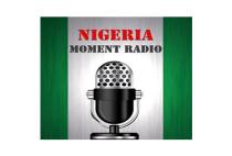 nigeria moment radio