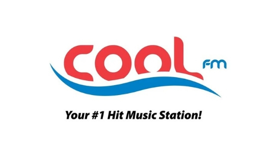 cool fm live streaming