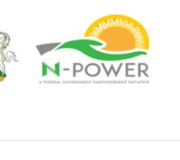 Npower assessment test result