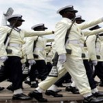 Nigerian Navy Result 2017 – www.joinnigeriannavy.com – Check yours here