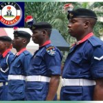 Nigeria Civil Defence Recruitment 2017/2018 Application Form: www.nscdc.gov.ng