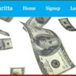 Claritta Nigeria – Create Account, Login and Register via www.claritta.com